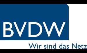 bvdw_medienpartnerlogo_2016