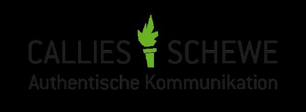 callie_schewe_sponsoringlogo_cmcx2016