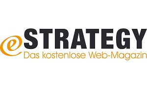estrategy Website