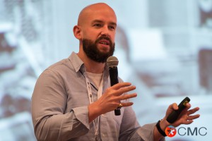 2015 - Content-Marketing Conference - Native Advertising Day 2 (18)