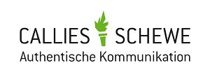 Callies & Schewe Kommunikation