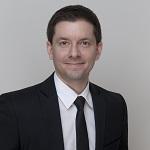 Clemens Koob 150px