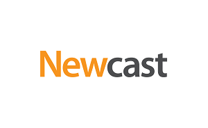 Newcast Website NEU