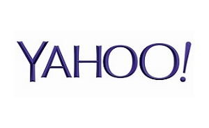 Yahoo Website NEW
