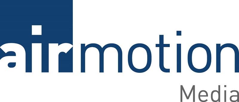 Airmotion Media Aussteller CMCX 2017