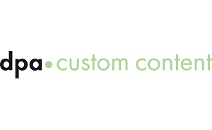 dpa custom content