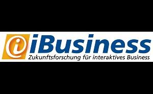 iBusiness Website