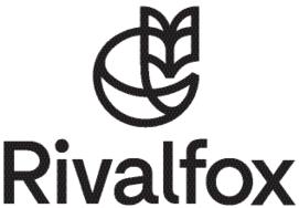 rivalfox_lockup_alt_rgb_artboard-01 klein