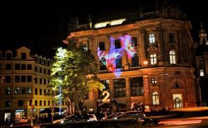 CMCX-Location-München