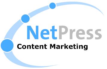 NetPress-Logo-Content-Marketing