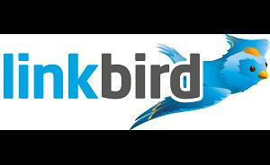 Linkbird Aussteller CMCX 2017