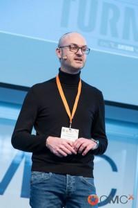 Thorsten Eder - Redblue Marketing