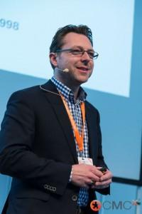 Ulf-Hendrik Schrader - Aufgesang Public Relations