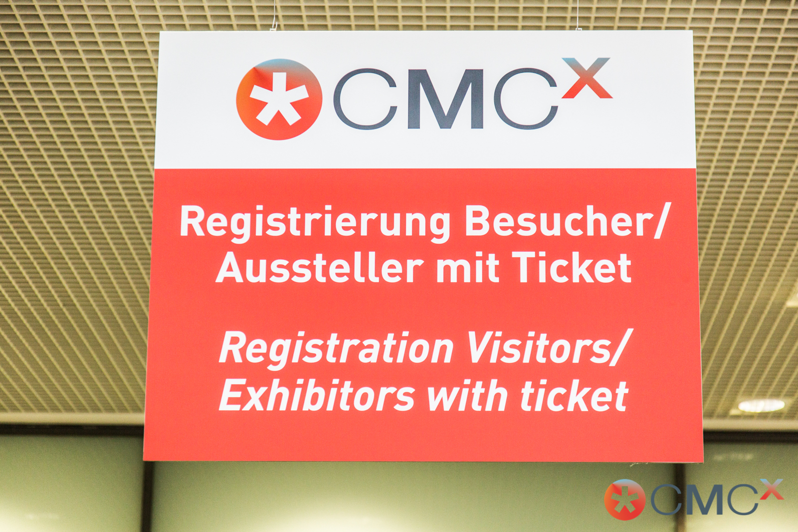 20160301 CMCX 2016 - Tag 1 (13)