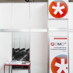 20160301 CMCX 2016 - Tag 1 (24)