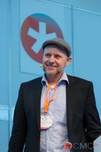 Olaf Kopp - Aufgesang Inbound Marketing
