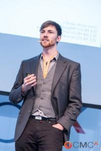 Robert Weller - Marketing Manager, Dozent & Buchautor