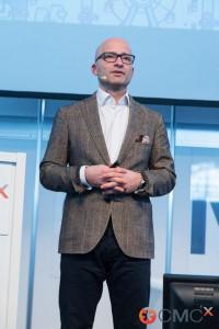 Steffen Hopf - Yahoo Deutschland