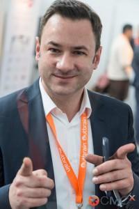 René Kühn - Contilla
