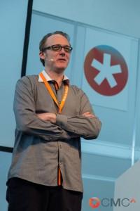 Marc O. Schürmann - Triplesense Reply