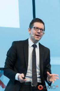 Prof. Dr. Clemens Koob - zehnvier research & strategy / HS Erding