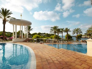 content-marketing-robinson-club-cala-serena-sommer-030