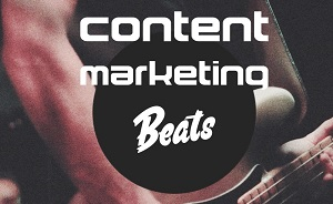 Content_Marketing_Beats_Beitragsbild_Blog