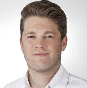 Tobias Seitz Speaker CMCX 2017