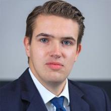 Jasper Krog, Beiersdorf AG, Speaker CMCX 2016