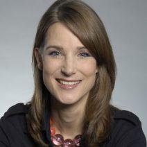 Jenny Fleischer Speaker CMCX 2017