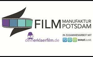 FMP Filmmanufaktur Potsdam
