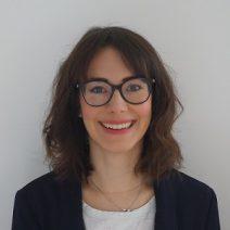 Daniela Katzenmeier Speaker CMCX 2017