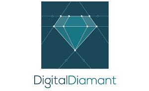 Digital Diamant Aussteller CMCX 2017