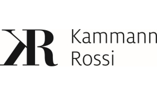 KammannRossi_Aussteller_CMCX2018