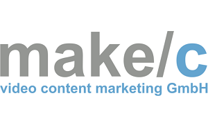 make/c content marketing cmcx