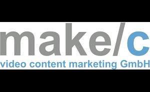 make/c content marketing cmcx