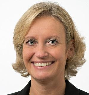 Elisa Bollini Speaker CMCX 2017