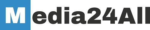 Media24All Aussteller CMCX 2017