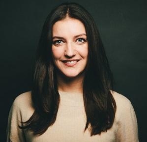 Eva Rössler Speaker CMCX 2017