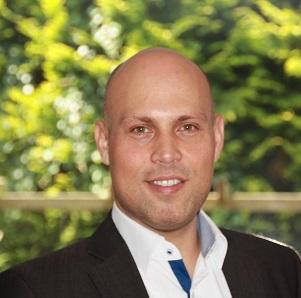 Felix Lemke Speaker CMCX 2017