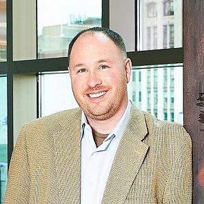 Chad Pollitt Speaker CMCX 2017