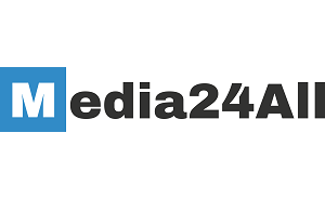 Media24All Aussteller CMCX