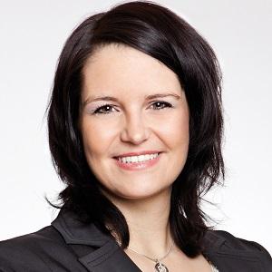 Miriam Schmitt Speaker CMCX 2017