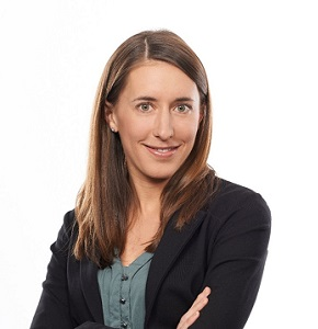 Sonja Knaub Speaker CMCX 2017