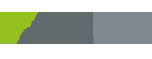 Schaffrath Digital Media Aussteller CMCX 2017
