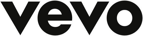 VEVO Aussteller CMCX 2017