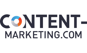 CMCX_Content-Marketing.Com