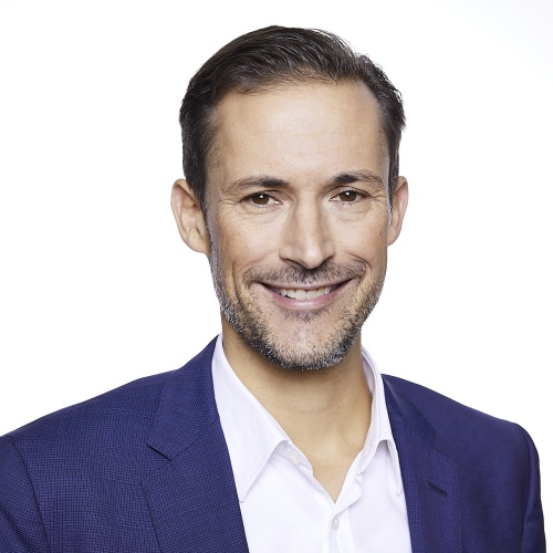 "Dr. Nils Daecke<br /><img src=""https://cmcx.com/wp-content/uploads/2019/06/henkel-cmcx.png"" style=""max-width:90px;width:100%;height:auto;margin-top:12px;"">"