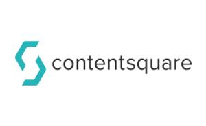 Contentsquare_Aussteller_CMCX2018