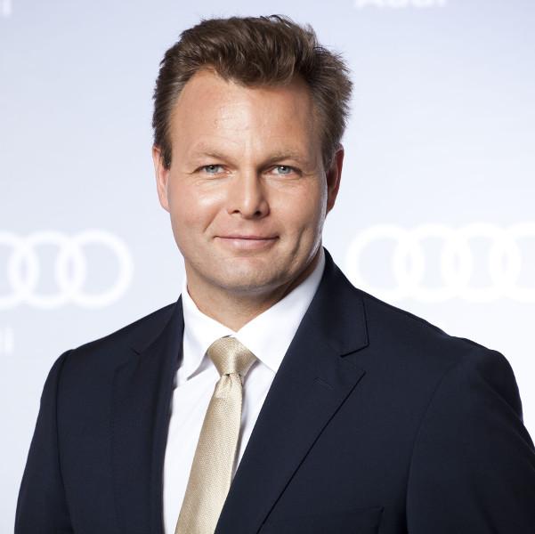 "Ulrich Schwarze </br><img src=""https://cmcx.com/wp-content/uploads/2018/01/Audi-Logo.png"" style=""max-width:140px;width:140px;height:auto;margin-top:12px;"">"